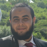 Mahmoud Mohamed Taha