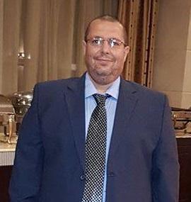 Mohamed Sabra Ibrahim Mohamed