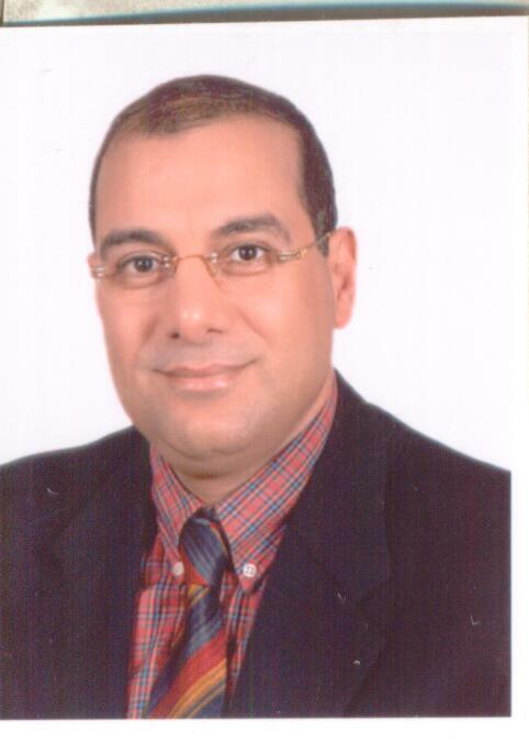 Reda Khalil Kamel Khalil