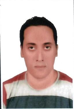 Samir Hossny Hassan Barhoma