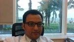 Ahmed Mohamed Abdelazim Alsayed