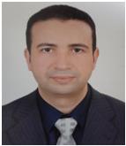 Ahmed Ahmed Sayed Sayed mosaad