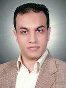 Mahmoud Ibrahim abd el fattah