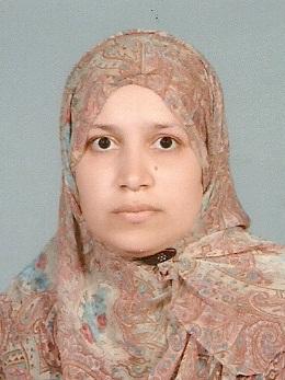 Sanya Khairy Elawa