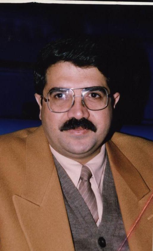 Awad Mohamed Ali Hasan Elabd