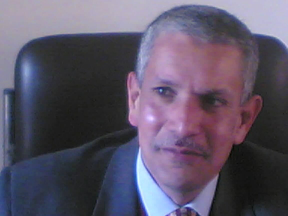 Hassan Abdel Fattah Hassan Alphenjry