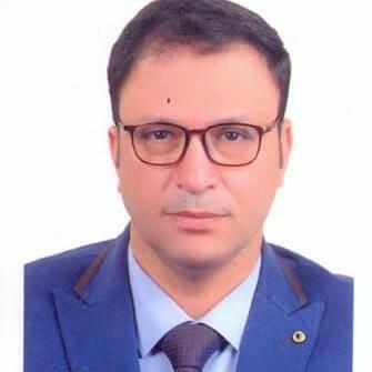 Mohamed Ibrahem Abdelhmed