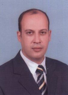 khaled mahmoud helal