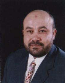 mohamed abd alghafar
