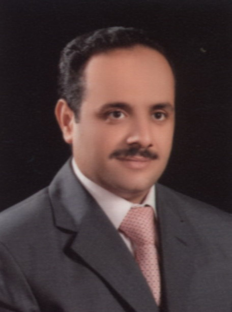 yasser abdelrahmanmohamed issa